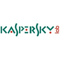 Kaspersky Lab Coupos, Deals & Promo Codes