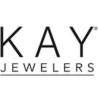 6f376ba20 20% Off Kay Jewelers Coupons, Deals & Promo Codes for June 2019 (20 ...