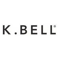 K. Bell Socks Coupos, Deals & Promo Codes