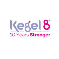 Kegel8 UK Coupos, Deals & Promo Codes