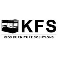 KFS Stores Coupos, Deals & Promo Codes