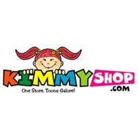 KimmyShop Coupos, Deals & Promo Codes