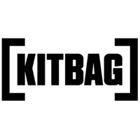 Kitbag Coupons