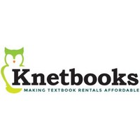 KnetBooks Coupos, Deals & Promo Codes