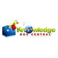 Knowledge Box Central Coupos, Deals & Promo Codes
