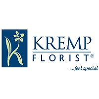 Kremp Florist Coupos, Deals & Promo Codes