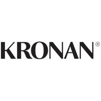 Kronan Coupos, Deals & Promo Codes