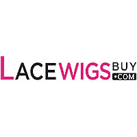 Lace Wigs Buy Coupos, Deals & Promo Codes