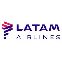 LATAM Airlines UK Coupons