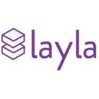 Layla Sleep Coupos, Deals & Promo Codes