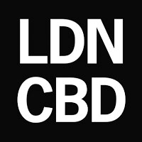 LDN CBD UK Coupos, Deals & Promo Codes