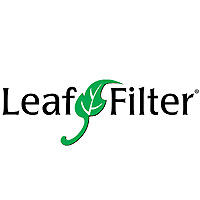 LeafFilter Coupos, Deals & Promo Codes