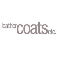 Leather Coats Coupons