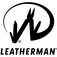 Leatherman Coupos, Deals & Promo Codes