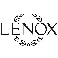 Lenox Coupos, Deals & Promo Codes