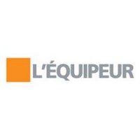 Lequipeur Coupos, Deals & Promo Codes
