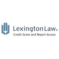 Lexington Law Coupos, Deals & Promo Codes