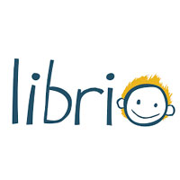 Librio UK Coupos, Deals & Promo Codes