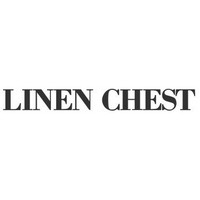 Linen Chest Coupos, Deals & Promo Codes