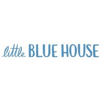 Little Blue House Coupos, Deals & Promo Codes