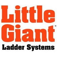Little Giant Ladders Coupos, Deals & Promo Codes