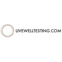 Live Well Testing Coupos, Deals & Promo Codes