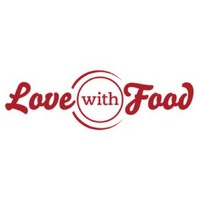 Love with Food Coupos, Deals & Promo Codes