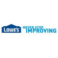 Lowe's Canada Coupos, Deals & Promo Codes