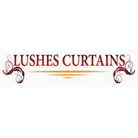 Lushes Curtains Coupos, Deals & Promo Codes