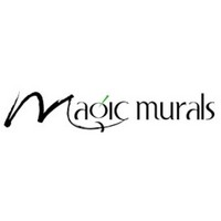 Magic Murals Coupos, Deals & Promo Codes