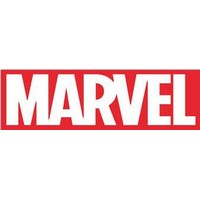 Marvel Shop Coupos, Deals & Promo Codes