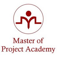 Master of Project Coupos, Deals & Promo Codes