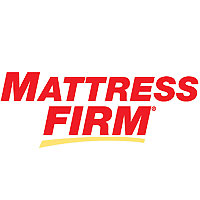 Mattress Firm Coupos, Deals & Promo Codes