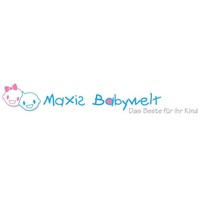 Maxis-Babywelt DE Coupos, Deals & Promo Codes
