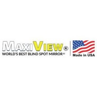Maxiview Mirrors Coupons