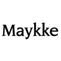 Maykke Coupos, Deals & Promo Codes