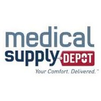 Medical Supply Depot Coupos, Deals & Promo Codes