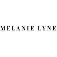 melanie lyne coupon