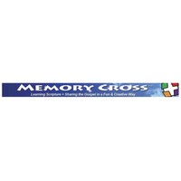 Memory Cross Coupos, Deals & Promo Codes