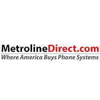 MetrolineDirect Coupos, Deals & Promo Codes