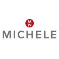 MICHELE Watches Coupos, Deals & Promo Codes