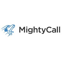 MightyCall Coupos, Deals & Promo Codes