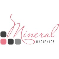 Mineral Hygienics Coupos, Deals & Promo Codes