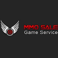 MMO Sale Coupos, Deals & Promo Codes