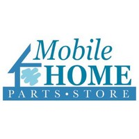 Mobile Home Parts Store Coupos, Deals & Promo Codes
