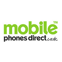 Mobile Phones Direct UK Coupons