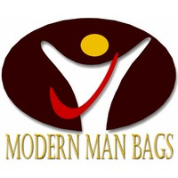 Modern Man Bags Coupos, Deals & Promo Codes