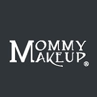 Mommy Makeup Coupos, Deals & Promo Codes