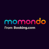 Momondo Coupos, Deals & Promo Codes