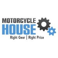 Motorcycle House Coupos, Deals & Promo Codes